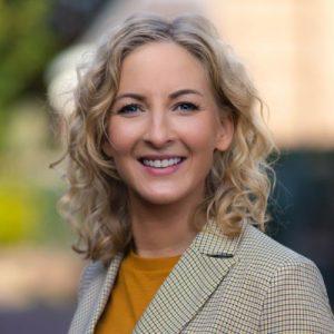 Denise Deschamps